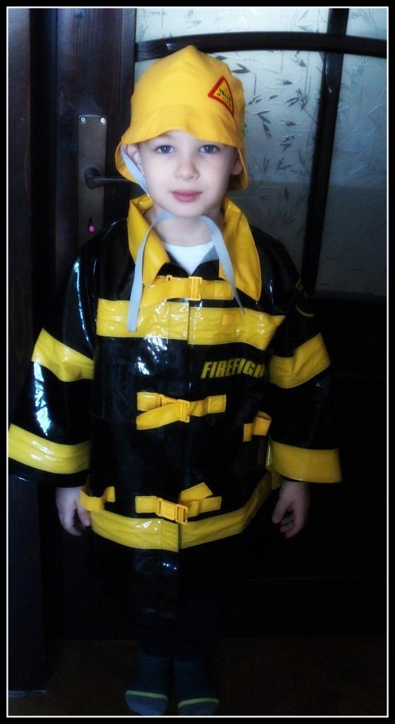 miculpompier