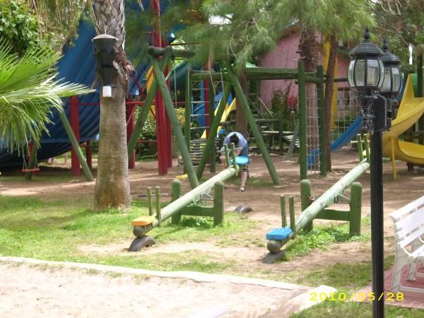 Foto 2010 037